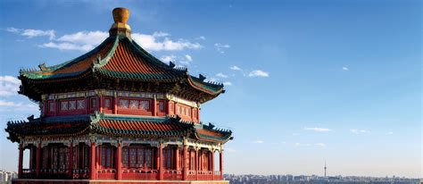 Chinese Courses in Beijing for Adults   Sprachcaffe