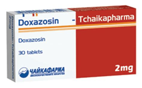 ANTI-HYPERTENSIVE DRUGS : THERAPY FOR YOUR HEART: ALPHA