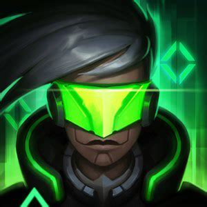 Zac Guide :: League of Legends Zac Strategy Build Guide on