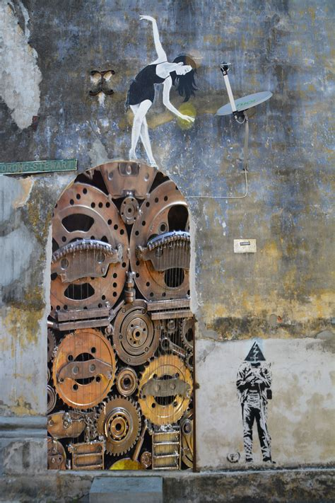 Free Images : girl, vintage, wall, looking, dance, machine