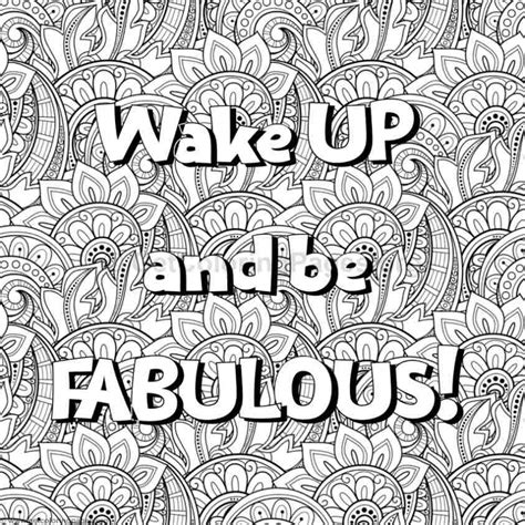Inspirational Word Coloring Pages #49 – GetColoringPages