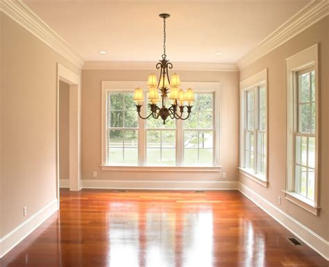 Interior Painters in New Jersey - House Painting Service