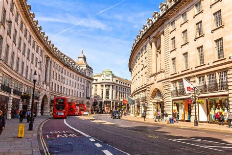 OVERSEAS CAPITAL CONTINUES TO DRIVE CENTRAL LONDON INVESTMENT
