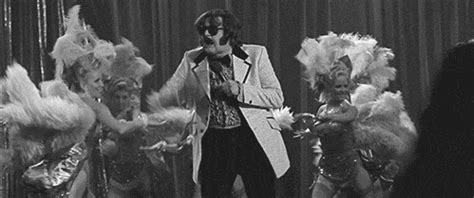 Andy Kaufman GIFs - Find & Share on GIPHY