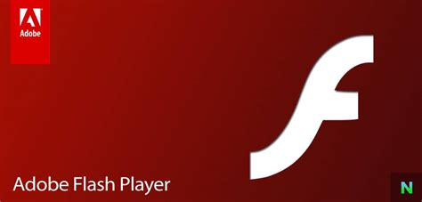 Major Websites That Still Use Flash Player, and Why