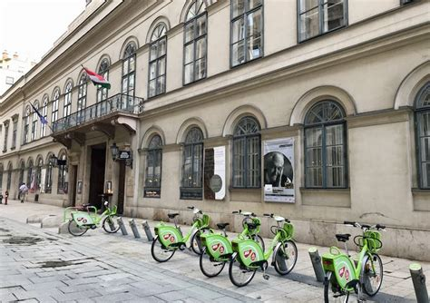 Gerlóczy Rooms de Lux Budapest Review – Updated for 2020