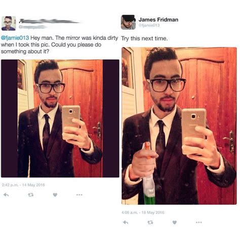 This Designer Has The Best Reply To People Who Ask Him To
