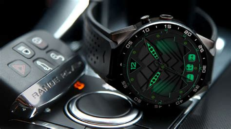 LEMFO LEM T watch faces and full android watch