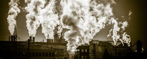 New Material Converts CO2 Into Clean Fuel With