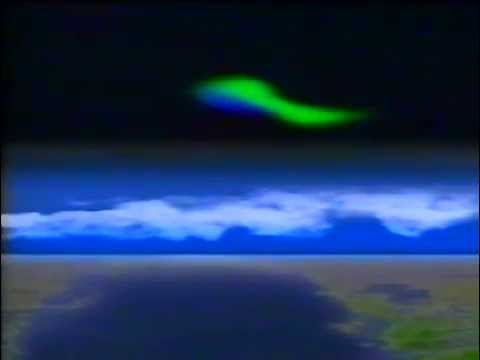 Upper Atmosphere Research Satellite – Wikipédia