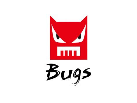 MJX reinvests BUGS with new meaning - Product News - MJX
