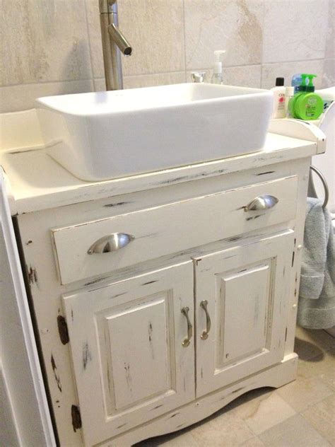 11 Low-Cost Ways to Replace (or Redo) a Hideous Bathroom