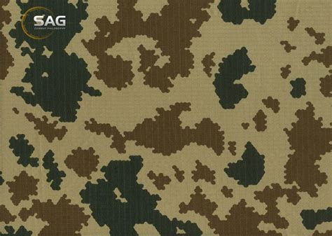 SAGear Products Now In Scandinavian Camo   Popular Airsoft