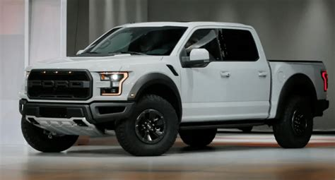 New 2022 Ford F150 Raptor, Interior, Changes   FORD REDESIGN