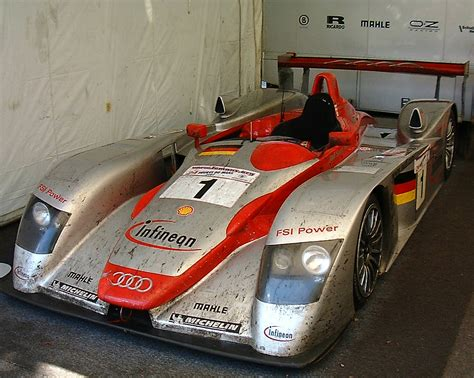 2002 24 Hours of Le Mans - Wikipedia