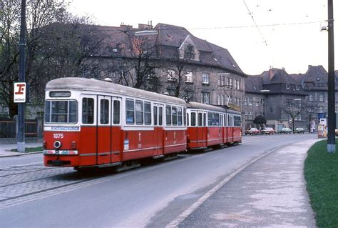 File:068L18200480 Bereich Remise Speising