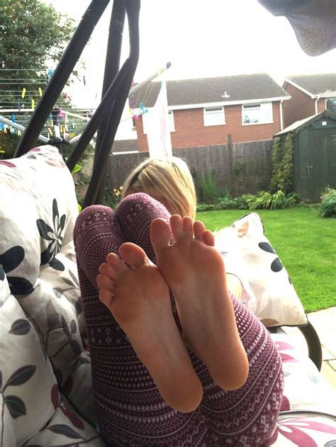 Pin on Mouth Watering Soles