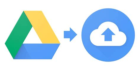 Fix: Google Drive won't sync in Android | Mobile Internist