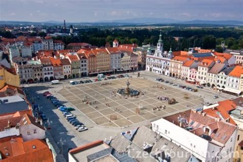 Four Czech Republic Breweries Worth a Visit - Eating Europe