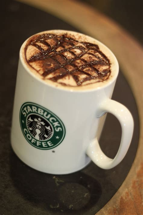 Cozy, Hot Chocolate | From the Library: