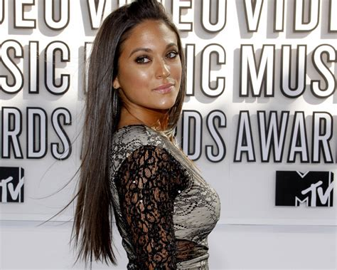 """Jersey Shore's Sammi """"Sweetheart"""" Giancola Is Engaged"""